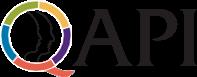 QAPI Logo