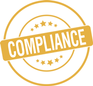 qapi compliance badge