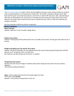 Quality Improvement Tools Pdsa Worksheet - joomlavegalo